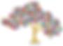 Gemtre Logo
