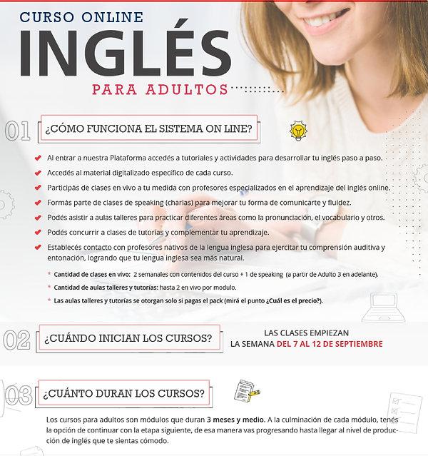 1Cursos_AdultosSet20-page-001.jpg