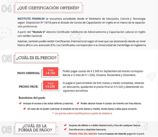 2Cursos_AdultosSet20-page-001.jpg