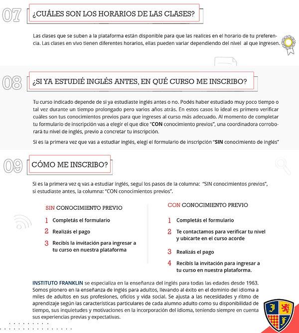 3 Cursos_AdultosSet20-page-001.jpg