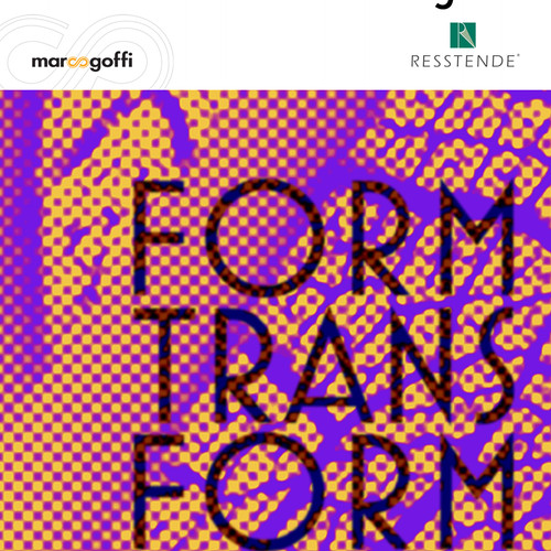 FORM TRANS FORM