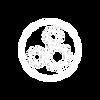 icona development.png