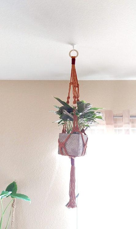 Pickett // Plant Hanger (Small)