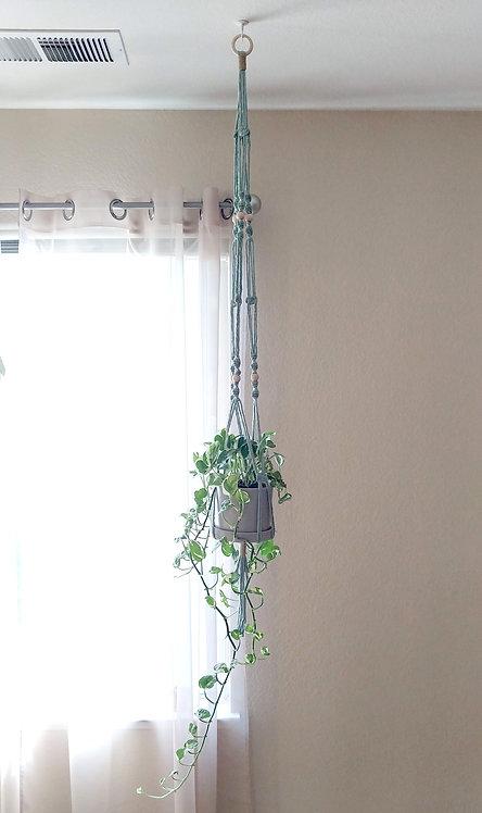 Pickett // Plant Hanger (Large)