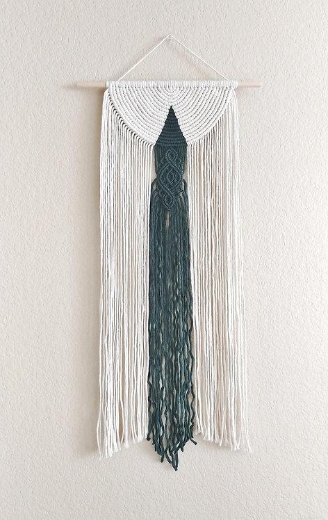 Tina // Wall Hanging