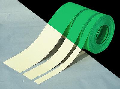 Photolum Tapes