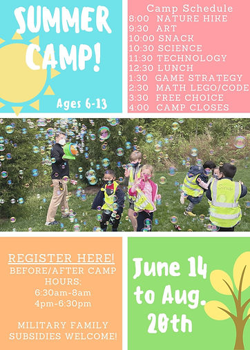 Summer Camp 2021b.jpg