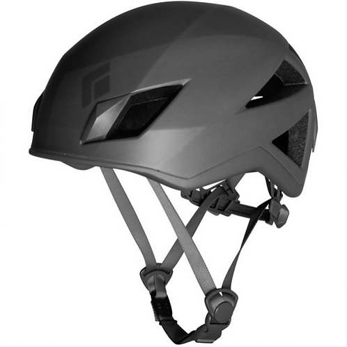 BLACK DIAMOND - VECTOR - TALLA M/L - BLACK - CASCO