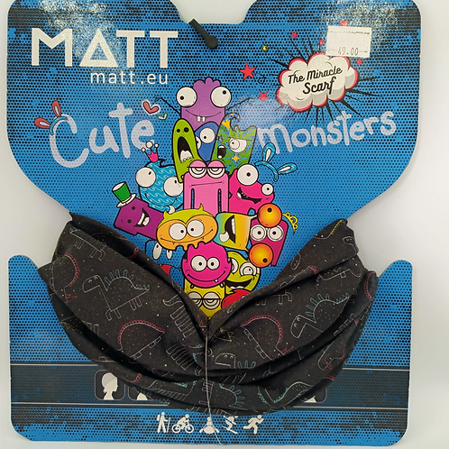 Matt Kids
