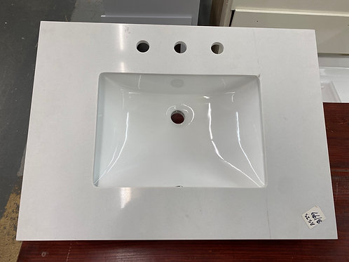 Sink Vanity