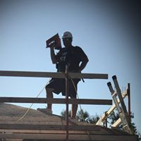 Construction Manager Scott