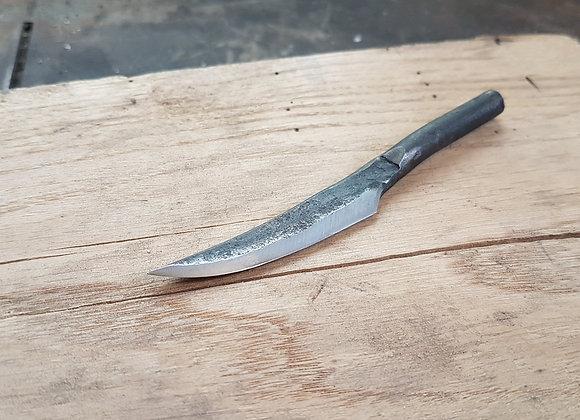 Custom Slöjd Knife - Medium