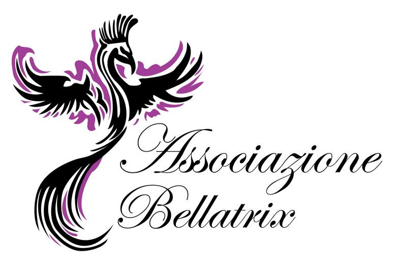 Ass_Bellatrix_Logo_CMYK.jpg