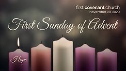 Advent1_YT (1).png