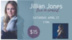 Jillian Jones Website.png