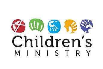 Children's+Ministry.jpg