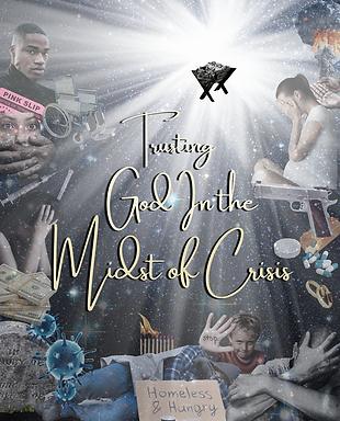Trusting God_Midst_Crisis_Poster (2).png