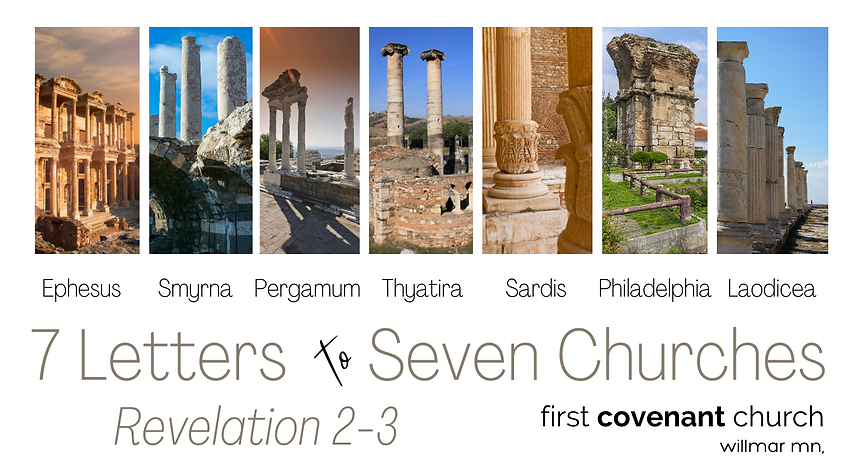 7_Letters_7Churches_-YTube.png