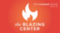 Blazing_Center_Cover-YTube.png