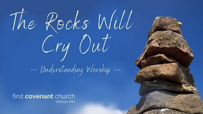 Rocks Will Cry Out2_WIX Cover.png