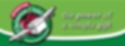 occ-logo_0.png