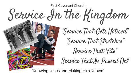 Service In the Kingdom_cover.png