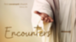 Encounter_final-YTube.png