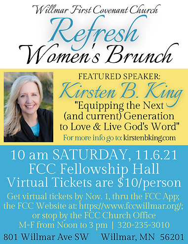 REFRESH2021Fall_flyer (4).png