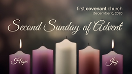 Advent2_APP.png