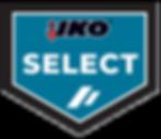 iko_select_roofpro4.png
