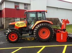 tractor blower.jpg