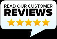 Read-Customer-Reviews.png