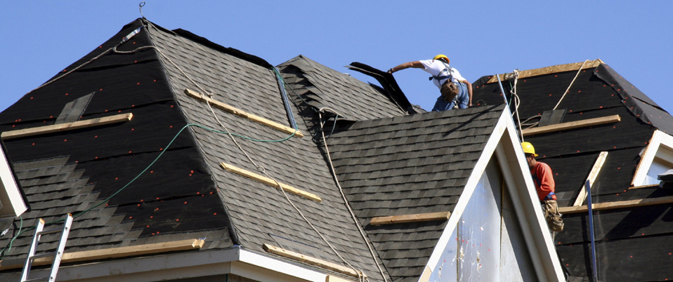roofing-istock