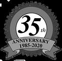 35 yr web.png