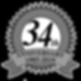 34 yr web.png
