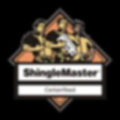 ShingleMaster Logo 2019.png
