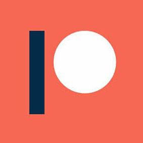 patreon logo.jfif