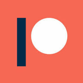 patreon logo.jfif