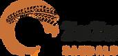 לוגו שקוף סנדלי זוזו.png
