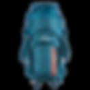 2010508228-Adventure23%2B5-4_edited.png