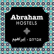 לוגו אברהם הוסטל.png