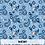 Thumbnail: Fabric Ear Guards