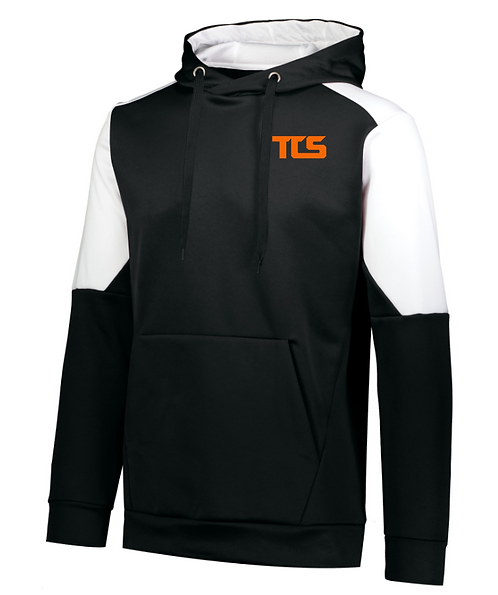 Tigers Blue Chip Hoodie (Youth and Adult)