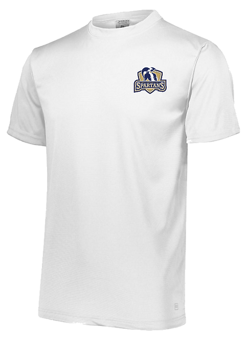 Wicking T-Shirt