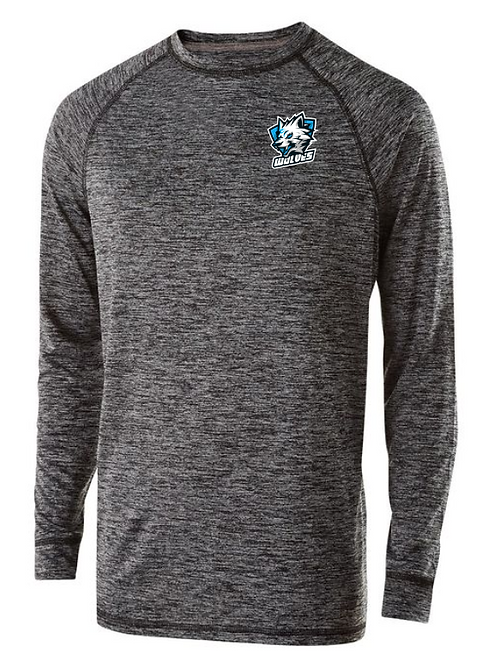 Electrify 2.0 Long Sleeve Shirt