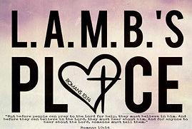 LAMB's Place.jpg