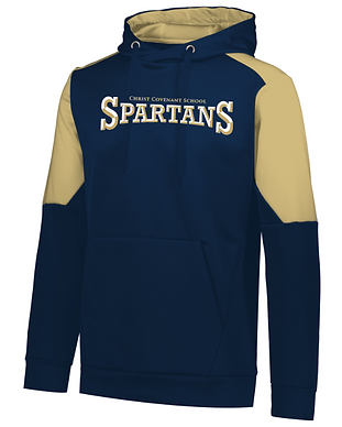 Spartans Blue Chip Hoodie.PNG
