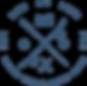 BB Logo (blue).png
