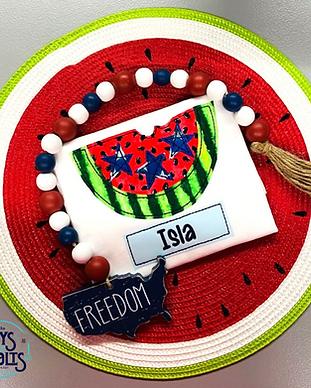 Isla - Patriotic Watermelon.png