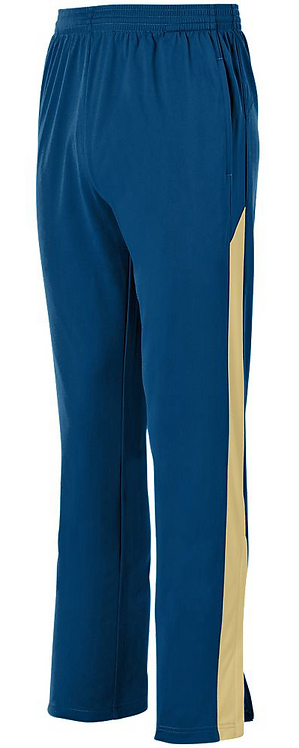 Swimming Warmup Pants (Youth and Adult)
